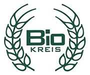 biokreis-logo