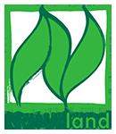 naturland-logo