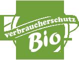 Verbraucherschutz Bio