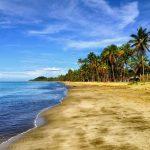 Beach / Pixabay