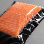 Leistungsstarke Vakuumbeutel aus Barrierefolien gewährleisten frische Lebensmittel